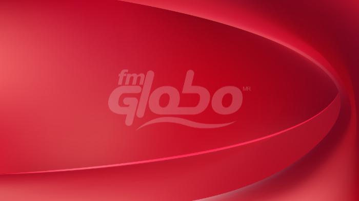 FM Globo Guadalajara