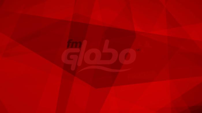 FM Globo Mexicali